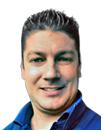 Brett McVea - Owner National Locksmiths